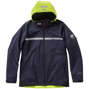 【送料無料】HELLY HANSEN(ヘリーハンセン) HH11650 Alviss II Jacket L HB