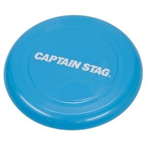 キャプテンスタッグ(CAPTAIN STAG) CS遊 フライングディスク UX-2578