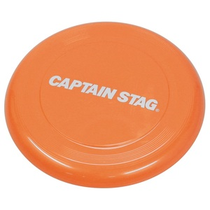 キャプテンスタッグ(CAPTAIN STAG) CS遊 フライングディスク UX-2579
