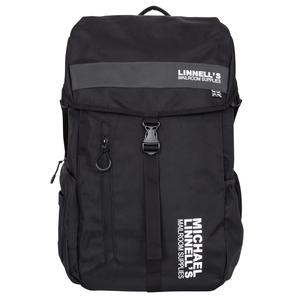マイケルリンネル(MICHAEL LINNELL) Big Backpack(ビッグ バックパック) ML-008 93002