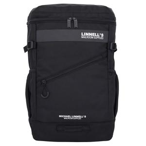 マイケルリンネル(MICHAEL LINNELL) Toss Pack ML-020 137812