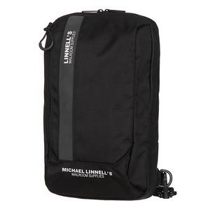 マイケルリンネル(MICHAEL LINNELL) Body Bag(ボディーバッグ) ML-023 145405