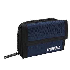 マイケルリンネル(MICHAEL LINNELL) Michael Linnell 三つ折 MLWA-1680-03 159383