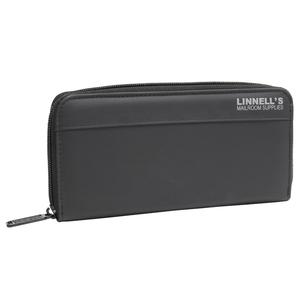 マイケルリンネル(MICHAEL LINNELL) Michael Linnell 長札 MLWA-AC-500 159362