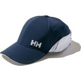 HELLY HANSEN(ヘリーハンセン) セーリング ツイル キャップ HC91900 キャップ(メンズ&男女兼用)