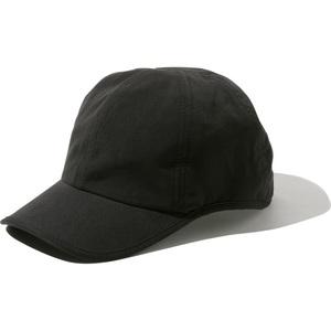HELLY HANSEN(ヘリーハンセン) TEAM DRY CAP(チーム ドライ キャップ) HC91901