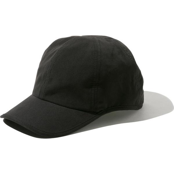 HELLY HANSEN(ヘリーハンセン) TEAM DRY CAP(チーム ドライ キャップ) HC91901 キャップ(メンズ&男女兼用)