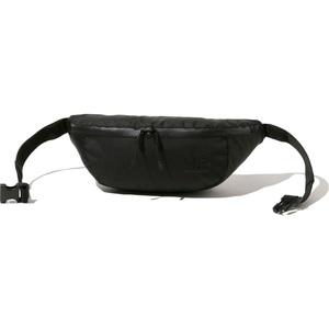 HELLY HANSEN(ヘリーハンセン) Grong Small Hip Bag(グロング スモール ヒップ バッグ) HOY91935