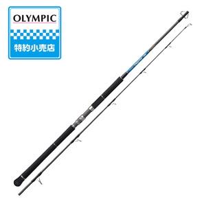 オリムピック(OLYMPIC) 19 PROTONE TUNA GPRTS-802-80 G08729