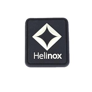 Helinox(ヘリノックス) HelinoxTac タクティカルシリコンパッチ 19752015990000