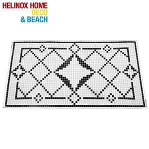 Helinox(ヘリノックス) HelinoxHOME ビーチタオル 19750015001000