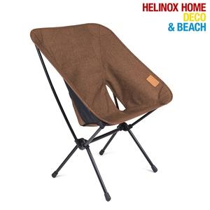 Helinox(ヘリノックス) HelinoxHOME チェアホーム 19750017007009
