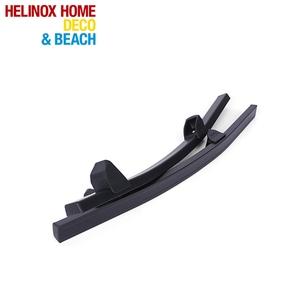 Helinox(ヘリノックス) Helinox ロッキングフット one 19759011000001 チェアアクセサリー