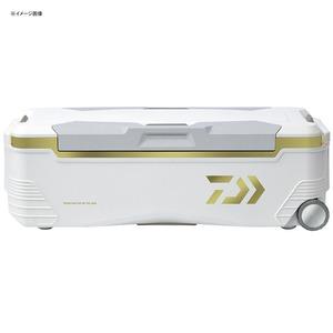 ダイワ(Daiwa) トランクマスター HD TSS 4800 03302081