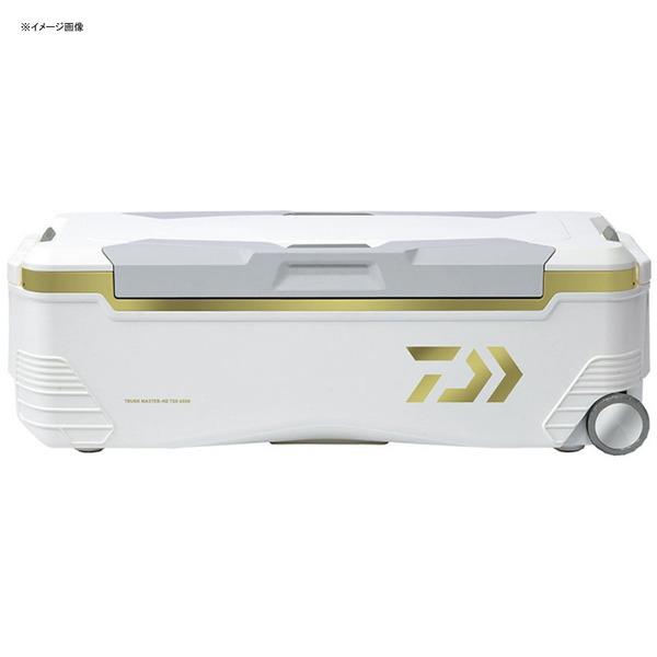 ダイワ(Daiwa) トランクマスター HD TSS 4800 03302081 フィッシングクーラー40リットル以上