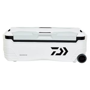 ダイワ(Daiwa) トランクマスター HD S 4800 03300071 フィッシングクーラー40リットル以上