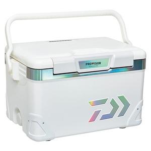 ダイワ(Daiwa) プロバイザーHD ZSS 2700EX 03302101