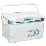 ダイワ(Daiwa) プロバイザーHD ZSS 2700EX 03302101 フィッシングクーラー0~19リットル