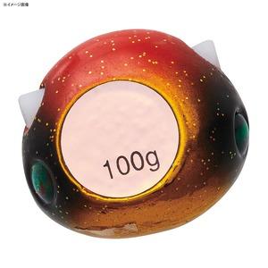 ダイワ(Daiwa) 紅牙 ベイラバー フリー TG α ヘッド 07460288