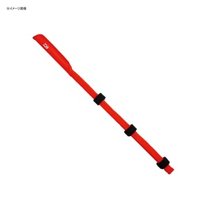 ダイワ(Daiwa) ティップカバーロング80(A) 08525062