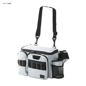 ダイワ(Daiwa) HG ヒップバッグ LT(B) 08530193