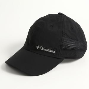 Columbia(コロンビア) TECH SHADE HAT(テックシェイドハット) CU9993 キャップ(メンズ&男女兼用)