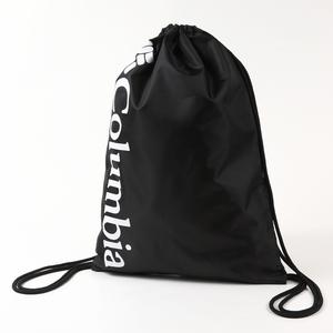 Columbia(コロンビア) COLUMBIA DRAWSTRING BAG(コロンビア ドローストリング バッグ) UU9062