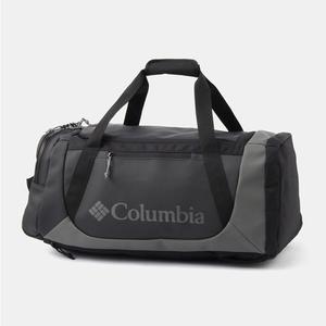 Columbia(コロンビア) BREMNER SLOPE 40L DUFFLE(ブレムナー スロープ 40L ダッフル) PU8230