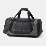 Columbia(コロンビア) BREMNER SLOPE 40L DUFFLE(ブレムナースロープ 40Lダッフル) PU8230 ダッフルバッグ