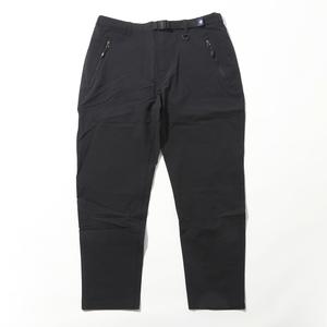 BRUSH FOREST PANT(ブラッシュ フォレスト パンツ) M 010(BLACK)