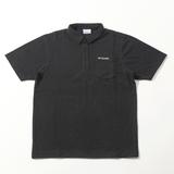 Columbia(コロンビア) TOMS BROOK POLO(トムズ ブルック ポロ) PM1506 メンズ半袖シャツ