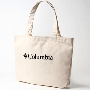 Columbia(コロンビア) TIPTON CREST TOTE(ティプトン クレスト トート) PU8239