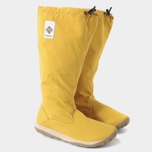 Columbia(コロンビア) SPEY PINES BOOTS(スペイ パインズ ブーツ) YU0260