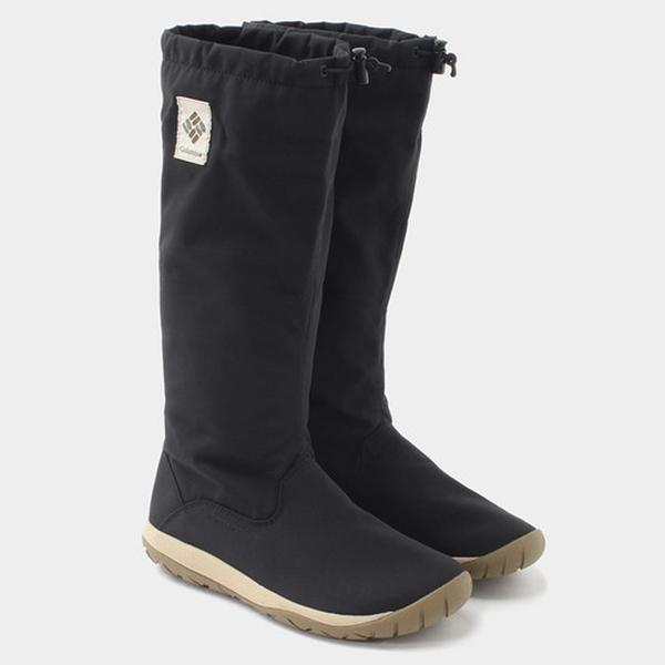 Columbia(コロンビア) SPEY PINES BOOTS(スペイ パインズ ブーツ) YU0260 ニーブーツ
