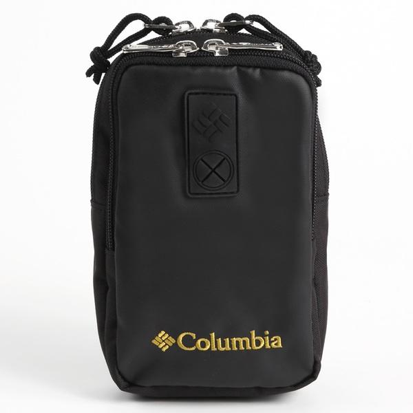 Columbia(コロンビア) NIOBE VI(ナイオベ VI) PU2012 携帯電話、ポーチ