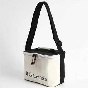 Columbia(コロンビア) BREMNER SLOPE COOLER BAG(ブレムナー スロープ クーラー バッグ) PU2037