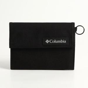 Columbia(コロンビア) STAR RANGE WALLET(スター レンジ ウォレット) PU2197