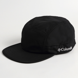 Columbia(コロンビア) RIVER TO ROCK CAP(リバートゥー ロック キャップ) PU5035 キャップ(メンズ&男女兼用)