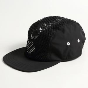 Columbia(コロンビア) VALLEY COVE SLOPE MESH CAP(バレー コーブ スロープ メッシュ キャップ) PU5048 キャップ(メンズ&男女兼用)