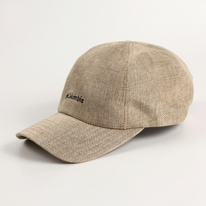 Columbia(コロンビア) PASS TO SPRINGS CAP(パストゥー スプリング キャップ) PU5049 キャップ(メンズ&男女兼用)