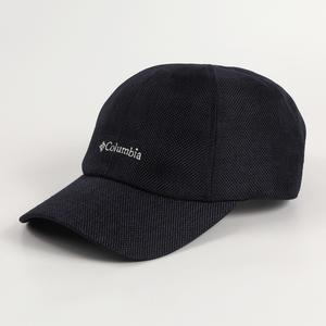 Columbia(コロンビア) PASS TO SPRINGS CAP(パストゥー スプリング キャップ) PU5049