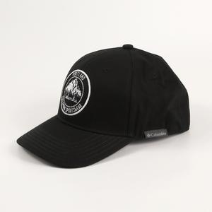 Columbia(コロンビア) LOOP SPIRE PATH CAP(ループ スパイアー パス キャップ) PU5051 キャップ(メンズ&男女兼用)