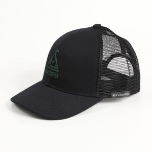 Columbia(コロンビア) TIN RIM CAP(ティン リム キャップ) PU5052 キャップ(メンズ&男女兼用)