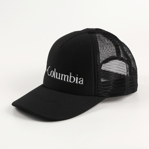 Columbia(コロンビア) ELM PASS CAP(エルム パス キャップ) PU5053 キャップ(メンズ&男女兼用)