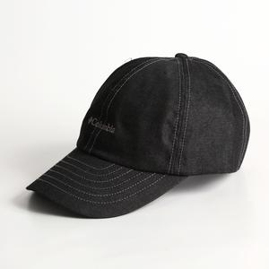 Columbia(コロンビア) RUN TO BAY CAP(ラントゥー ベイ キャップ) PU5068 キャップ(メンズ&男女兼用)