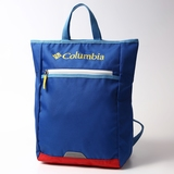 Columbia(コロンビア) SHEEP LOOP 13L BACKPACK(シープループ 13L バックパック) Kid's PU8339 バックパック(ジュニア・キッズ)