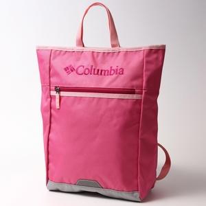 Columbia(コロンビア) SHEEP LOOP 13L BACKPACK(シープループ 13L バックパック) Kid's PU8339