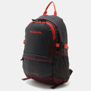 Columbia(コロンビア) CASTLE ROCK 15L BACKPACK(キャッスル ロック 15L バックパック) PU8186