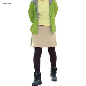 LAD WEATHER(ラドウェザー) ライトトレッキングスカート Women's ladpants010be-xs