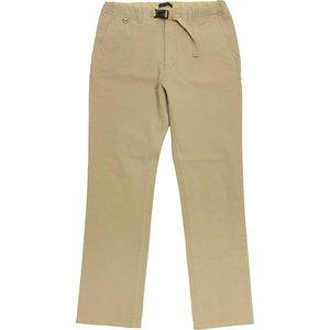 LAD WEATHER(ラドウェザー) ウルトラ4way クライミングパンツ Men's ladpants011be-l
